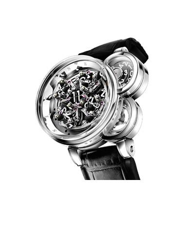 Часов winston стоимость harry фото и стоимость старинные часы