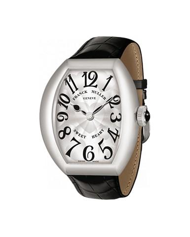 Наручные часы Franck Muller - pam65ru