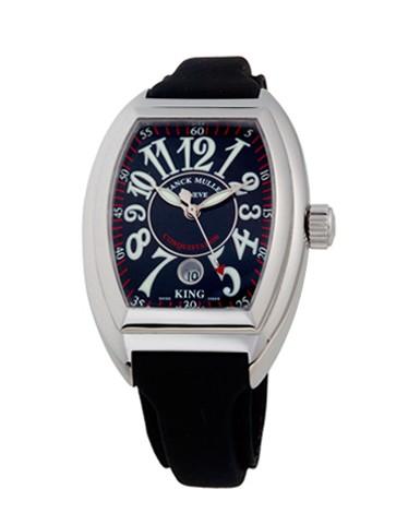 Стоимость часы k ломбард hublot часы