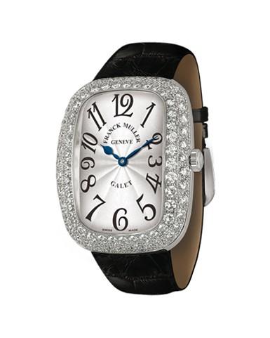 Стоимость часы k продать наручные часы советские