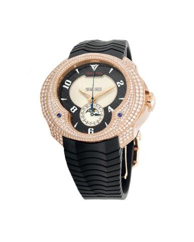 Часы своч сколько стоят patek philippe 42005737998 750