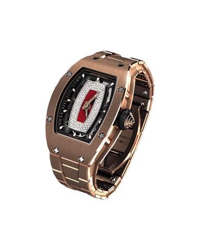 Часы RICHARD MILLE Rm 052, купить копии часов RICHARD