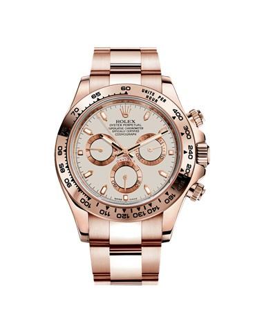 врача: купить часы rolex daytona оригинал gold Ароматерапия простой путь