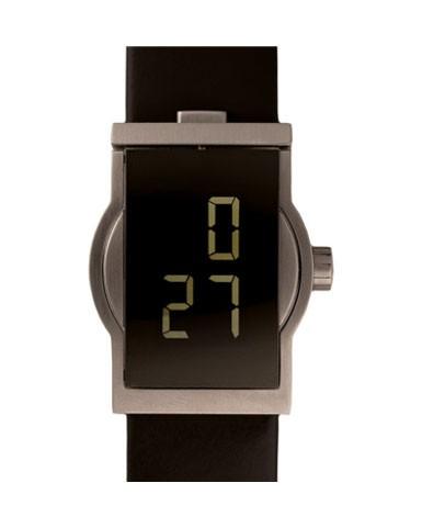 стоимость часов jubile rado