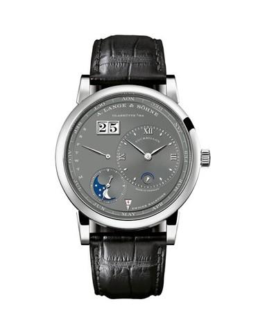 Часов lange стоимость номер часовой москва ломбард 1