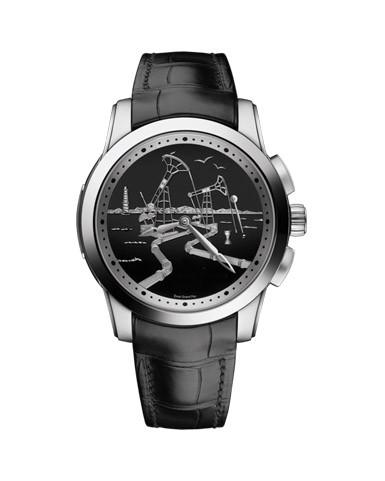 Стоимость часы нефть работы программиста фрилансера стоимость часа