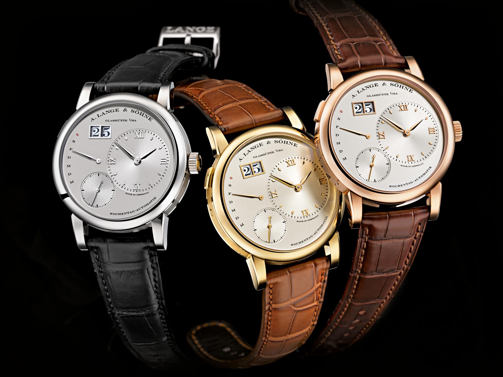 SMWATCH.RU - Оригинальные наручные часы, военные часы от ...